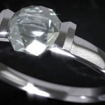 Updating & Upgrading Diamond Rings