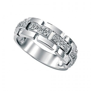 Wedding Rings : Tungsten Wedding Bands With Diamonds Mens Tungsten ...