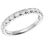 When do you give an Eternity Ring?