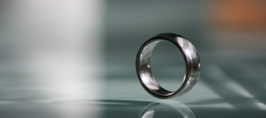to the is brought rings this slide you truth and wedding allergic ideas about free by dermatitis show decor ring nickel