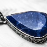 Royal Sapphires – The Blue Crown Jewels