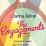 The Engagements – our kind of summer reading