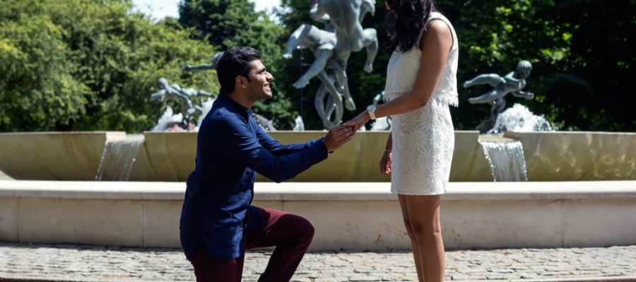 National Proposal Day Purely Diamonds Blog