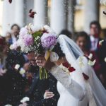 10 Tips to Save You Money On Your Wedding Day