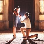 5 ways to ensure that your proposal gets a YES!
