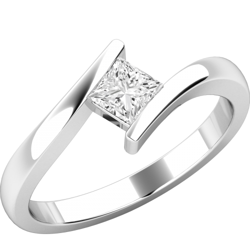 Purely Diamonds 5 Best Engagement Rings To Impress Your