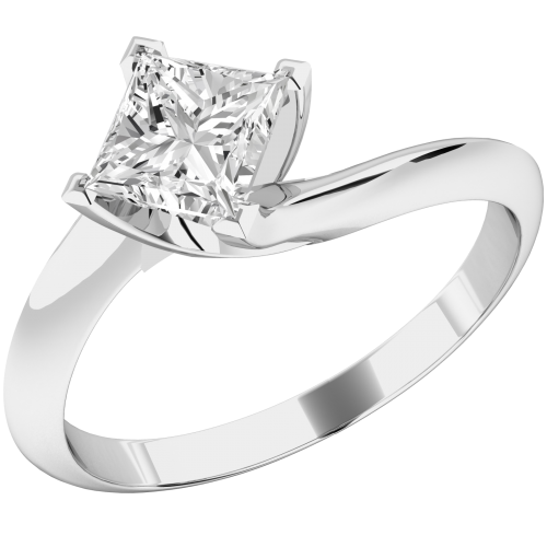 Purely Diamonds 5 Best Engagement Rings To Impress Your. Thin Gold Engagement Rings. L Name Engagement Rings. Pillow Engagement Rings. India Wedding Rings. Country Girl Wedding Rings. Wire Rings. Thin Wire Rings. Sophie Princess Engagement Rings