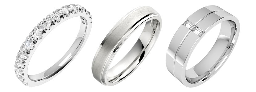 What to consider when buying your wedding ring Purely Diamonds Blog