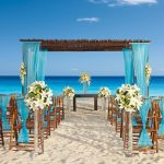 How to Plan a Wedding Abroad