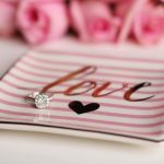 The Perfect Fit: Choosing an Engagement Ring to Match Your Partner's Personality