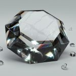 Why is the Diamond So Desirable?