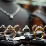 The Different Types of Engagement Rings