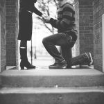 How to Propose Without an Engagement Ring
