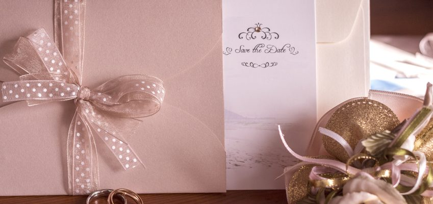 How To Reply To A Wedding Invitation Purely Diamonds