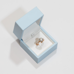 How to Propose: The Ultimate Guide