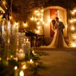 50 Amazing London Wedding Venues