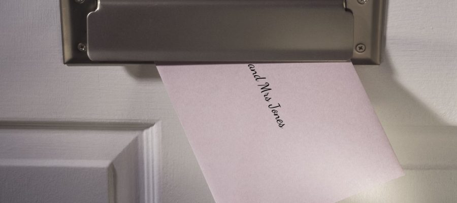 What To Write In A Wedding Card Purely Diamonds