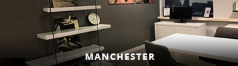 Purely Diamonds Manchester showroom photo