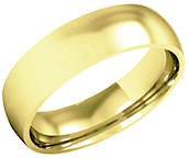 9ct Yellow Gold