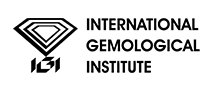 IGI Certification