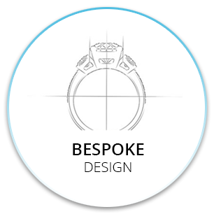 Learn more about our bespoke design service