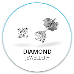 Browse our diamond jewellery